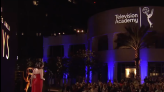KCET Leads 2021 L.A. Area Emmy Wins, While KTLA Lands Two Top Newscast Awards