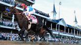 Medina Spirit wins 2021 Kentucky Derby: See full results, payouts