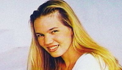 Paul Flores Charged With Kristin Smart's Murder 25 Years Later: Sheriff