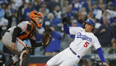 MLB Playoffs 2021: How to Watch