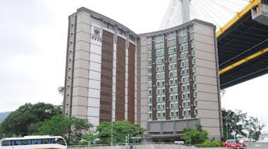 信報地產投資 -- 新地帝景酒店申改建住宅 提供661伙
