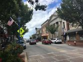 Phoenixville, Pennsylvania