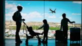 AAA travel experts: Vacation situations are fluid so plan early, check back often | WTOP