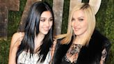 Lourdes Leon Says She Needed Independence from 'Control Freak' Mom Madonna After High School