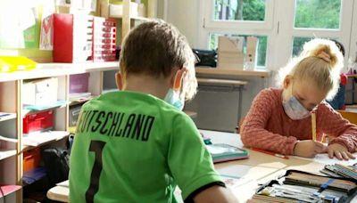 全球兒童新冠病例激增!BNT與輝瑞:疫苗對5至11歲兒童安全有效-風傳媒