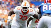 Trey Smith's Progress Could Accelerate Chiefs' Youth Movement Along O-Line
