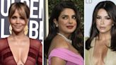Crowning Achievements: Halle Berry, Priyanka Chopra, More Rocked The Pageant Stage Before Their Rise To Fame
