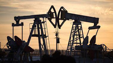 印度等國確診病例激增 國際油價下挫 - 自由財經