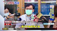 武肺患者逾6成有「譫妄症」疑因病毒攻擊腦