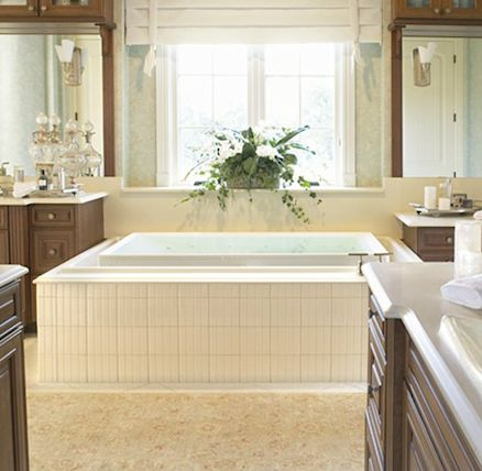Wool Kitchen Bath Store Port St Lucie Yahoo Local Search Results