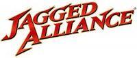 Jagged Alliance (series) - Wikipedia