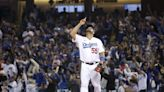 'I saw fight.' How the Dodgers fended off elimination and won Game 5 of the NLCS