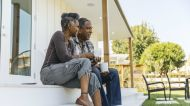 The best and worst states for retirement in 2021: Study