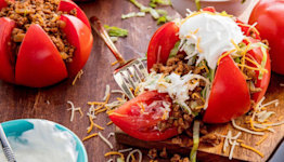 80 Easy Ground Beef Recipes That Taste Great But Are So Simple