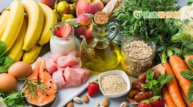得舒飲食降血壓、防心血管疾病! 營養師教5飲食概念   健康   NOWnews今日新聞