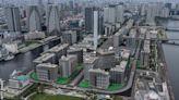 東京奧運:數名奧運村內運動員確診新冠感染 英國隊八人自我隔離