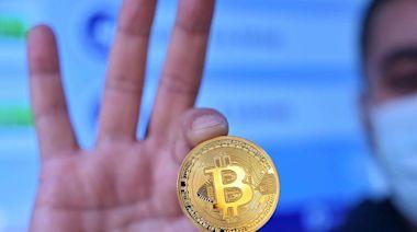 資深分析師警告2大風險 將使比特幣成一場空 - 自由財經