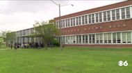Richmond mayor requesting proposals for new George Wythe HS