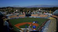 Dodgers fall into 3-1 hole in NLCS with loss to Braves