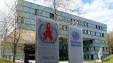 雙重標準!聯合國高階主管被控性騷擾沒事 舉報女職員卻遭解聘