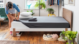 Black Friday 2020: Tuft & Needle is having a huge sale on its top-rated mattresses