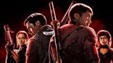 Snake Eyes: G.I. Joe Origins Review - Franchise-Starter Has A Meh Origin Story