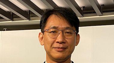 策略行銷/南山產險董事長蔡漢凌 商品創新 從顧客角度出發