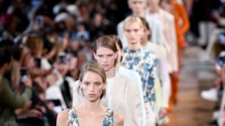 CFDA Doubles Down On Sustainable Fashion