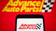 Advance Auto Parts is Yahoo Finance Plus' investment idea of the day