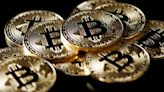 信報財富管理-- 【龍觀脈象】買Bitcoin猶如買字花