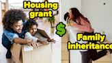 Millennial Homeowners Are Sharing How They Were Able To Afford A House In This Economy, And Their ...