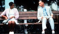How Well Do You Know 'Forrest Gump?'