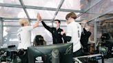TI10: Team Spirit upset Team Secret to face PSG.LGD in grand finals