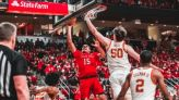 Texas Basketball: 2021-22 Biggest Conference Games of the Season