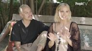 Ashlee Simpson Ross and Evan Ross Have the Sweetest Family