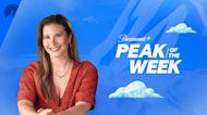 RuPaul's Drag Race All Stars, Infinite (2021 Movie) & More   Peak Of The Week (6/11/21)   Paramount+