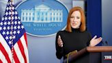 Psaki Dismisses Gayle King's Question About 'Very Bad Behavior' By U.S. | National Review