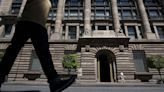 Mexico's Central Bank Stuns Economists With Key Rate Hike
