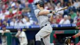 Optimistic Yankees spin more positivity amid continued doldrums