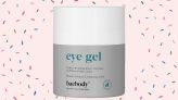 'I can't live without this': Over 13,000 Amazon shoppers love this anti-aging eye cream — and it's now $15