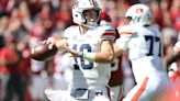 Auburn makes jump in latest re-rank from USA TODAY Sports
