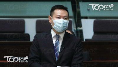 【祖堂地】收地補償金因各種原因未能領取 徐英偉:涉及金額逾20億元 - 香港經濟日報 - TOPick - 新聞 - 政治