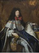 Philippe I, Duke of Orléans - Wikipedia