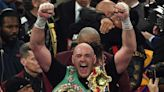 Boxing news – live: Wilder vs Fury latest, Canelo next fight and more as 'blockbuster' event to be announced