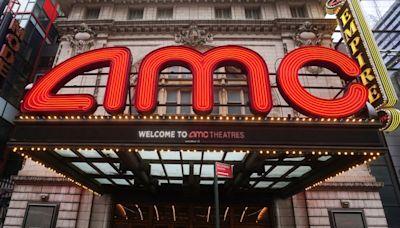 美國最大影院 AMC CEO 承諾支援狗狗幣買電影票,釣出馬斯克回應