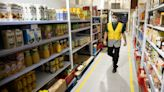 Spain's Glovo inks real estate tie-up to add more dark stores for speedy urban delivery