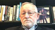 Former U.S. ambassador to Saudi Arabia on Biden's actions after Khashoggi report's release