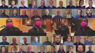 Twin Cities Gay Men's Chorus: Holiday Hotdish