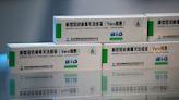 Venezuela approves use of China's Sinopharm coronavirus vaccine