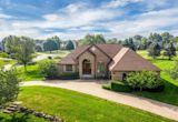 4770 Saint Andrews Ct, Ann Arbor MI 48108